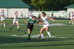 JV Girls Soccer Easterling Studio Photo Gallery
