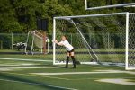 Girls Varsity Soccer Easterling Studio Photo Gallery