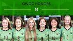Girls Soccer 2020 GWOC