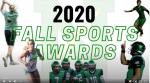 2020 Fall Sports Awards