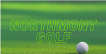 2020 Northmont Boys Golf Awards