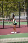 Tennis Easterling Studio's - Photo Gallery