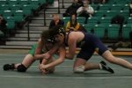 HS Wrestling vs Springfield Photo Gallery