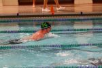 Northmont Swimmers Place 3rd at Wayne Invite