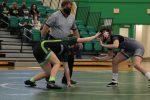 MS Wrestling vs Miami East Photo Gallery