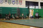 Varsity Wrestling vs Miami East Photo Gallery