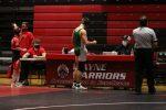 Varsity Wrestling vs Wayne Photo Gallery