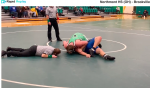 Rapid Replay Video Wrestling vs Brookville