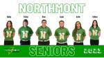 Northmont Bowling Seniors