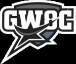 GWOC MS Wrestling INFO