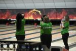 Bowling - Easterling Photo Gallery