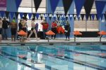 Swimming Easterling Photo Gallery
