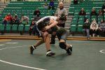 MS Wrestling vs Miamisburg Photo Gallery