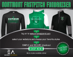 Northmont Softball Apparel Sale with Ernst Sports