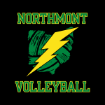 Spring Youth League Volleyball