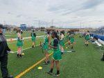 Girls Lacrosse vs CJ Photo Gallery