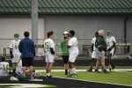 Boys Varsity Lacrosse Vs. Fairfield 3/26/21