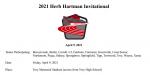 Track TICKET Information Important – Troy April 9
