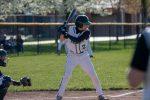 JV Baseball Vs. Kettering Fairmont April 9 Photo Gallery
