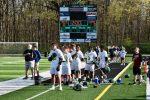 Varsity Boys Lacrosse Vs. Kettering Fairmont 4/13/21