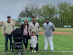 "Baseball 2020 Hall of Fame – Bryan ""Lefty"" Daniel"