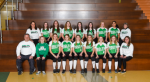 NHS Softball Loses in Tournament to End Season
