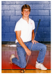 Scott Homan Invitational 1987 - 2016 Photos