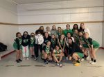 Girls Varsity Lacrosse Falls to Kings Mills Education Center in Sectionals