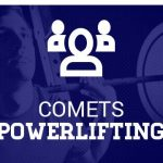 Dickson Holds Inaugural Powerlifting Invitationals