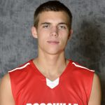 Fun facts about our Senior Boys Basketball Players – Austin Meyers