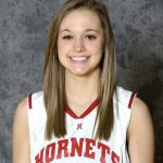 Fun facts about our Senior Girls Basketball Players – Megan Longenecker