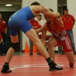 Rossville Tops Tri-Central