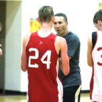 Boys Basketball Preview
