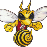 All Teams Schedule: Week of Feb 04 – Feb 10