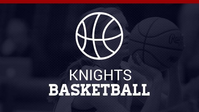 Girls' Basketball practice schedule this week