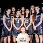 Girls Basketball Season Recap