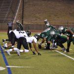 Southwest vs South Hills Game Change