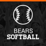 Lady Bear Softball is Playoff Bound!