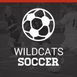 District Soccer Tournament to Begin Monday, October 26th