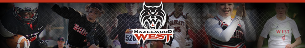 Hazelwood West Spring Sports Have A Great Year in Conference Play