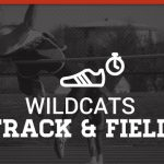 West Hires New Track and Field Coach