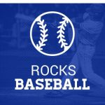 Salem Baseball: New Coach / Player Meeting