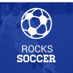 Salem High School Boys Soccer Team Fundraiser