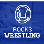 Wrestling Advances 5 to Regionals