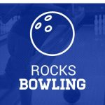 Salem Bowling Tryout Information