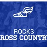 Girls Cross Country Academic All-State