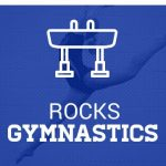 Salem Gymnastics Information
