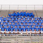 Salem Football 2015 Registration