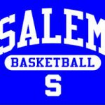 Salem Girls Basketball Tryout Times