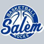 Salem Rocks lose season opener at Skyline 62-56 in OT
